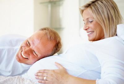 Поздняя беременность: плюсы, особенности, риски, IPF – Институт планирования семьи